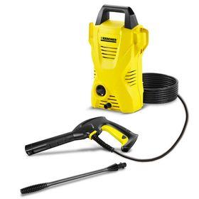 hidrolavadora-karcher-k2-compact-310038