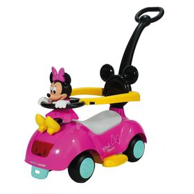 andador-disney-minnie-nj-11-10011199
