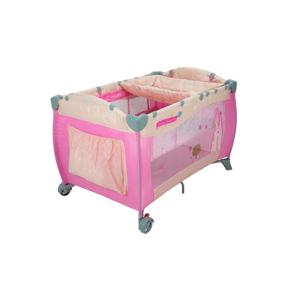 practicuna-disney-princesas-jpb-701c-10011194
