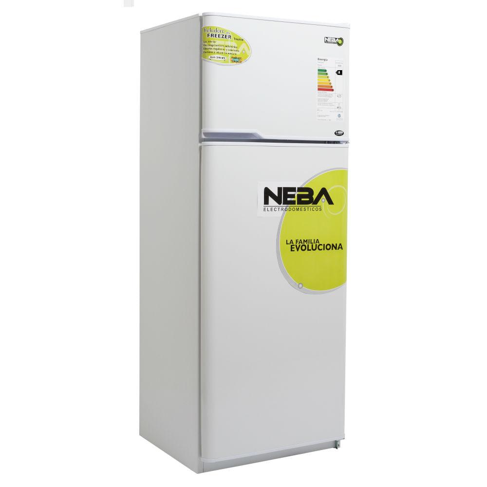 heladera-ciclica-neba-a280-280lt-160493