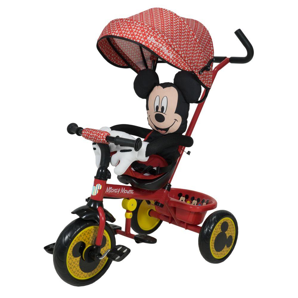 triciclo-disney-mickey-xg-18819-10011192