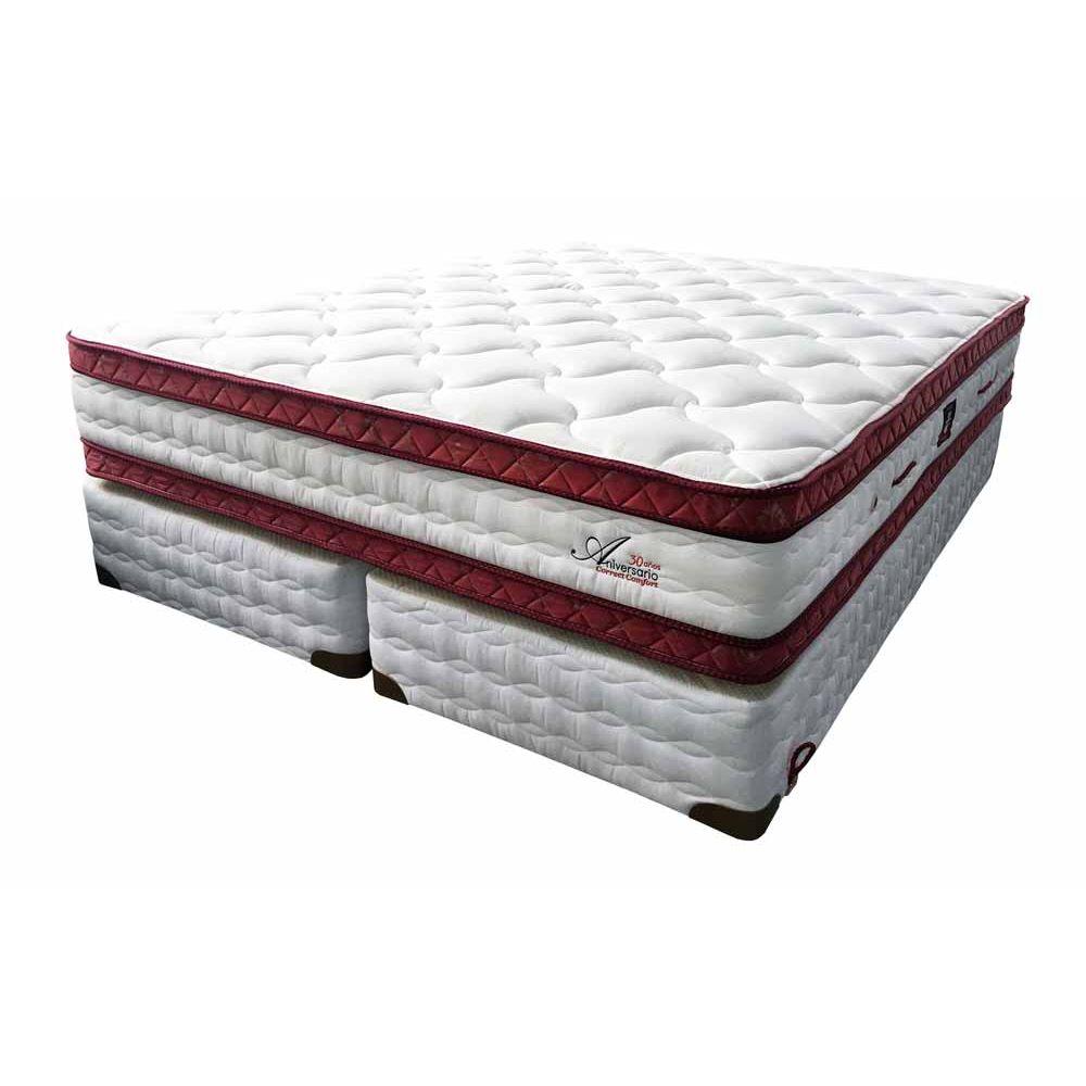 conjunto-meyer-correct-comfort-queen-10006920