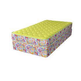 conjunto-kolors-foam-green-1-plaza-10006895