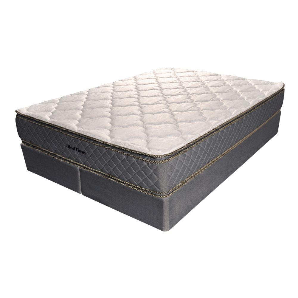 conjunto-bed-time-exotic-queen-10007162