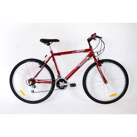 bicicleta-mountain-bike-varon-rodado-26-mod-vertigo-633-rojo-560178