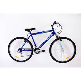bicicleta-mountain-bike-varon-rodado-26-mod-vertigo-631-azul-560208