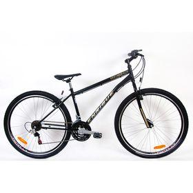 bicicleta-mountain-bike-varon-rodado-29-mod-vertigo-29-color-negro-560227