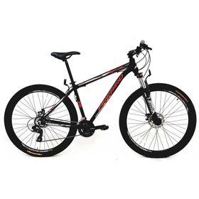 bicicleta-mountain-bike-rodado-29-fire-bird-560109