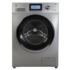 lavarropas-ge-appliances-inverter-carga-frontal-10-kg-1600-rpm-lvg10e16m-170620