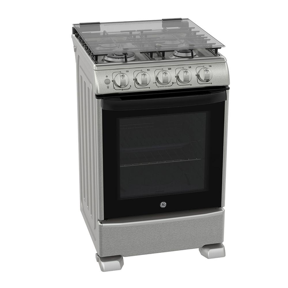 Cocina-56-CM-Acero-Inoxidable-GE-Appliances-CG756I-10010078