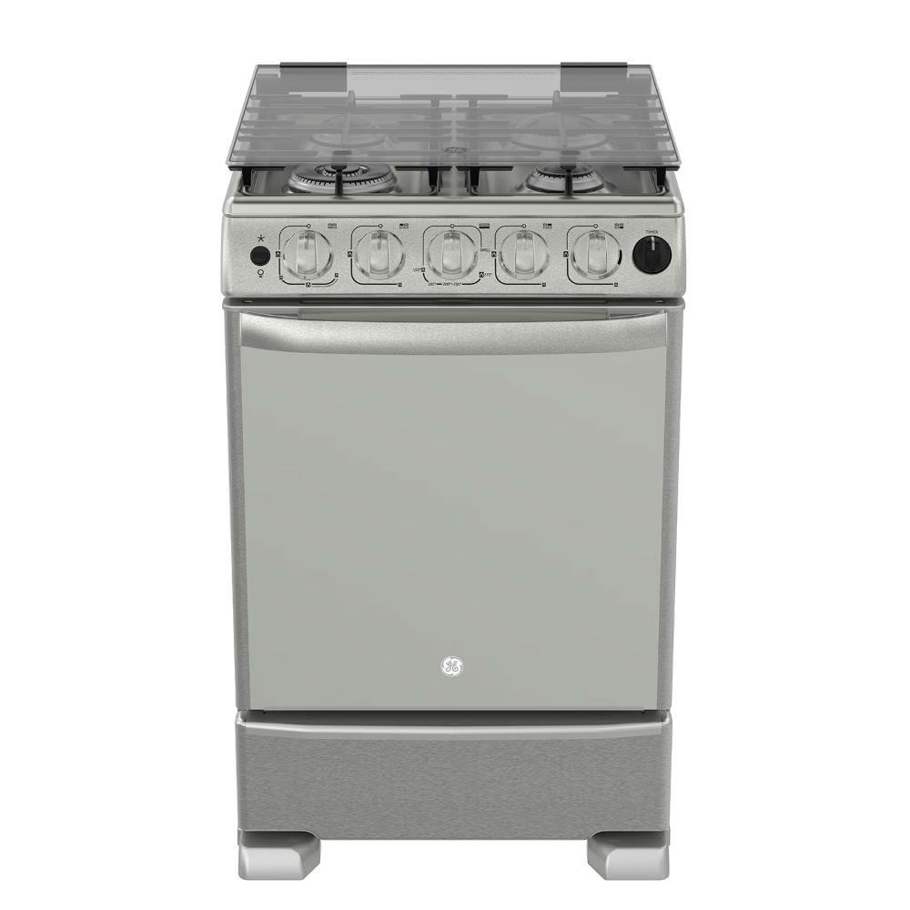 cocina-ge-appliances-cg956i-56-cm-100334