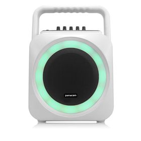parlante-portatil-panacom-sp-3060-white-400906