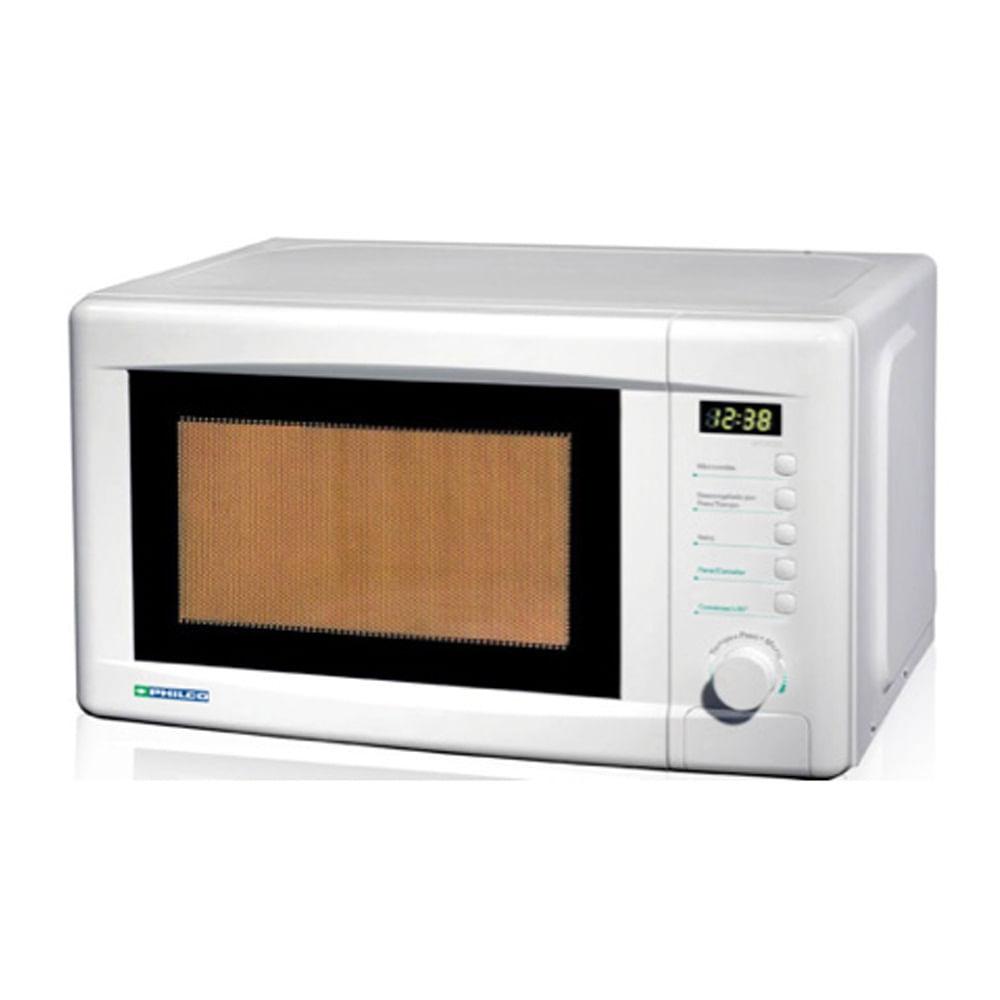 microondas-philco-mpd8620n-110066