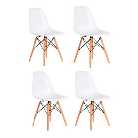 combo-de-sillas-eames-x-4-color-blanco-600592