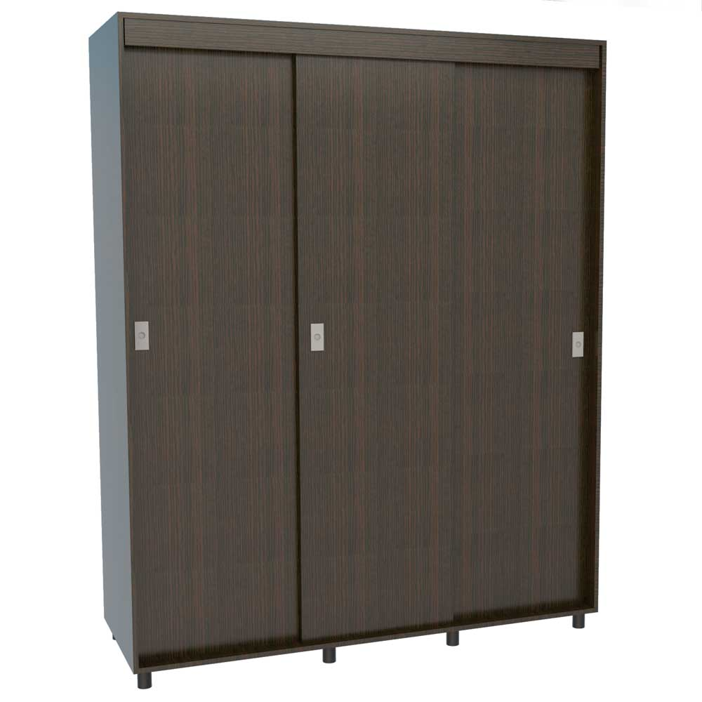 placard-3-puertas-corredizas-tables-6402-color-wengue-600493