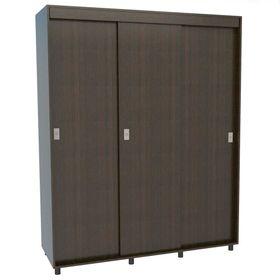 placard-3-puertas-corredizas-tables-6402-color-wengue-600493