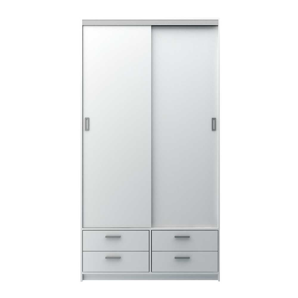 placard-corredizo-2-puertas-tables-6403-blanco-600877