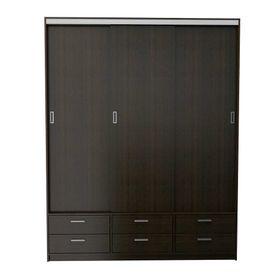 placard-corredizo-3-puertas-tables-6404-wengue-600900