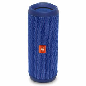 parlante-bluetooth-jbl-flip-4-azul-400821