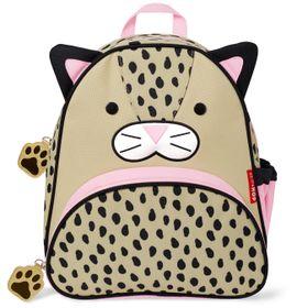 mochila-infantil-clasica-leopardo-skip-hop-10011215