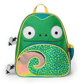 mochila-infantil-clasica-camaleon-skip-hop-10011360