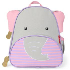 mochila-infantil-clasica-elefante-skip-hop-10011349