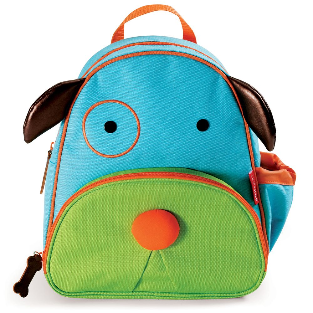mochila-infantil-clasica-perro-skip-hop-10011344