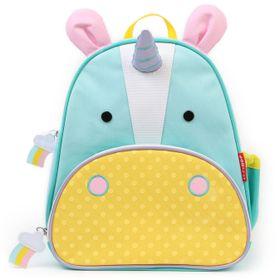 mochila-infantil-clasica-unicornio-skip-hop-10011365