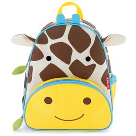 mochila-infantil-clasica-jirafa-skip-hop-10011379
