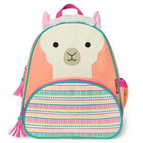 mochila-infantil-clasica-llama-skip-hop-10011381
