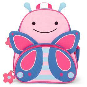 mochila-infantil-clasica-mariposa-skip-hop-10011370