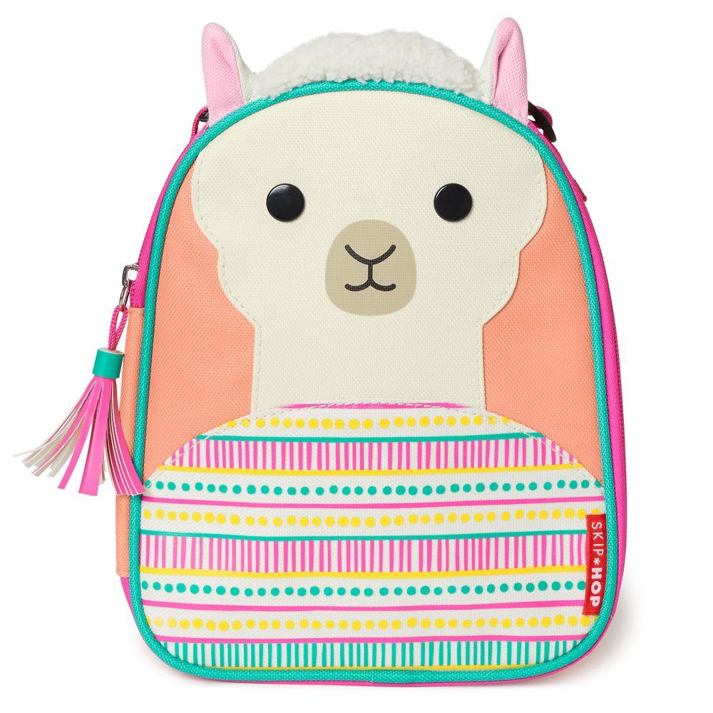 mochila-lunchera-infantil-llama-skip-hop-10011367