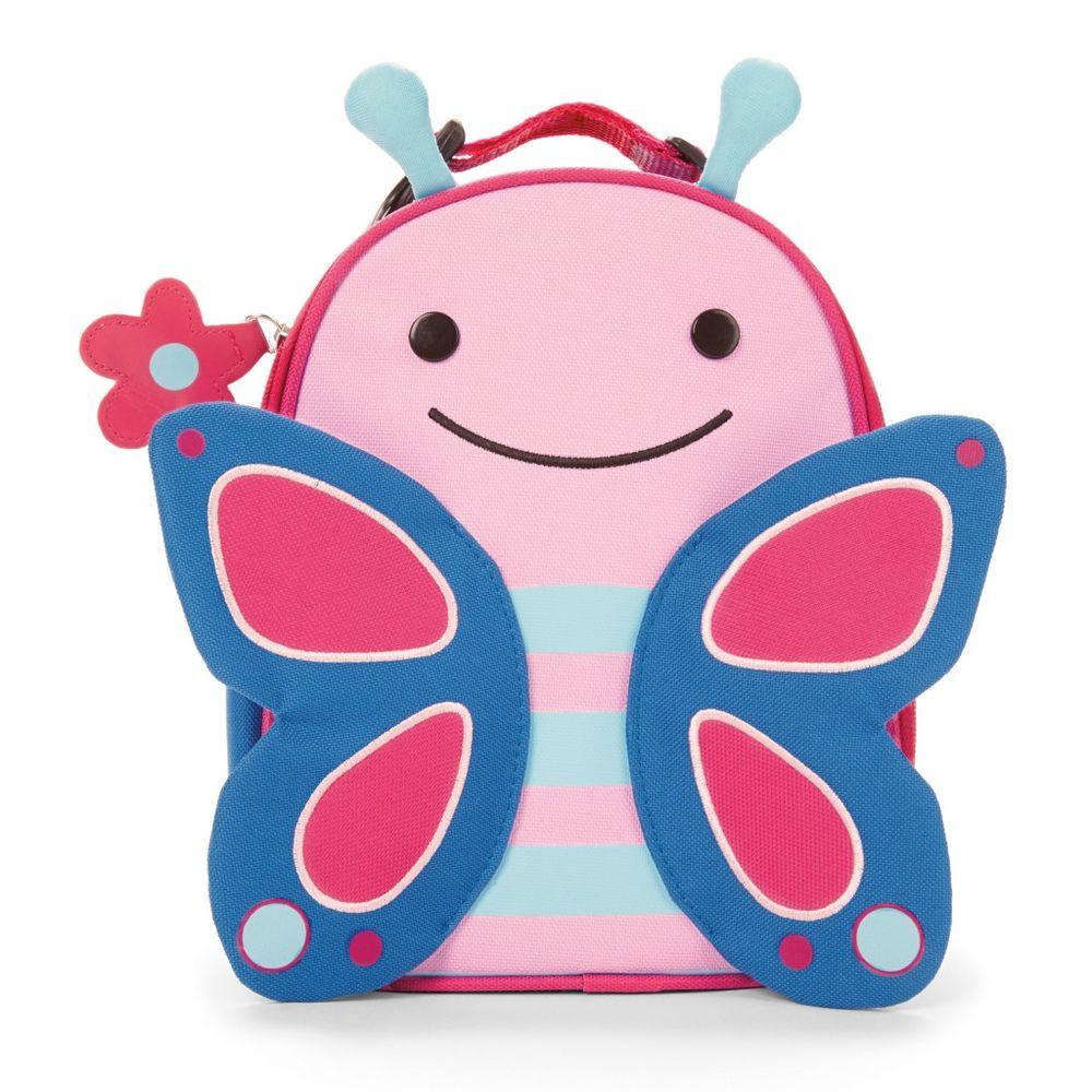 mochila-lunchera-infantil-mariposa-skip-hop-10011348