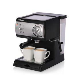 cafetera-express-cofix-bar-liliana-ac970--12744
