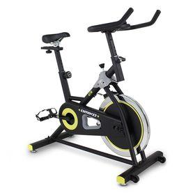 bicicleta-fija-indoor-omiko-42tm-10006907
