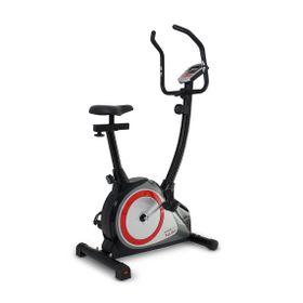 bicicleta-fija-fitage-twister-10006929