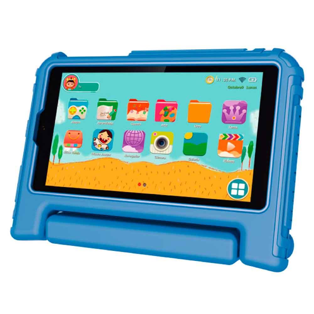 tablet-viewsonic-kids-7a-azul-700973
