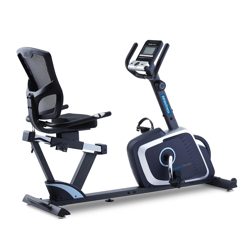 Bicicleta-Fija-Corplus-R-Wellness-Recumbent-10006913