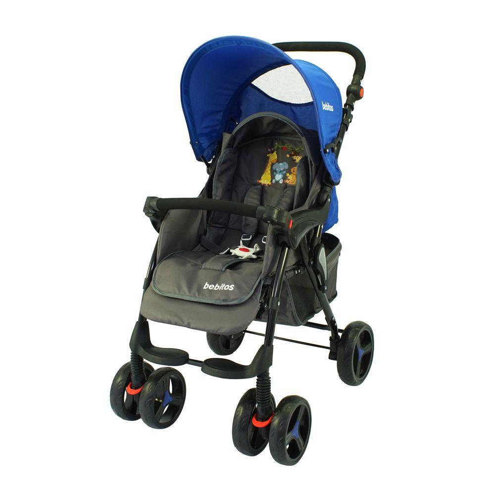 cochecito-de-bebe-bebitos-d800-elegant-azul-10011012