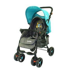 cochecito-de-bebe-bebitos-d800-elegant-turquesa-10011017