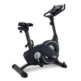 bicicleta-fija-zellens-zl-3050-10008509