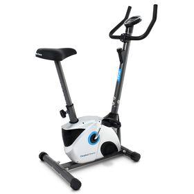 bicicleta-fija-mecanica-corplus-b-go-10006934