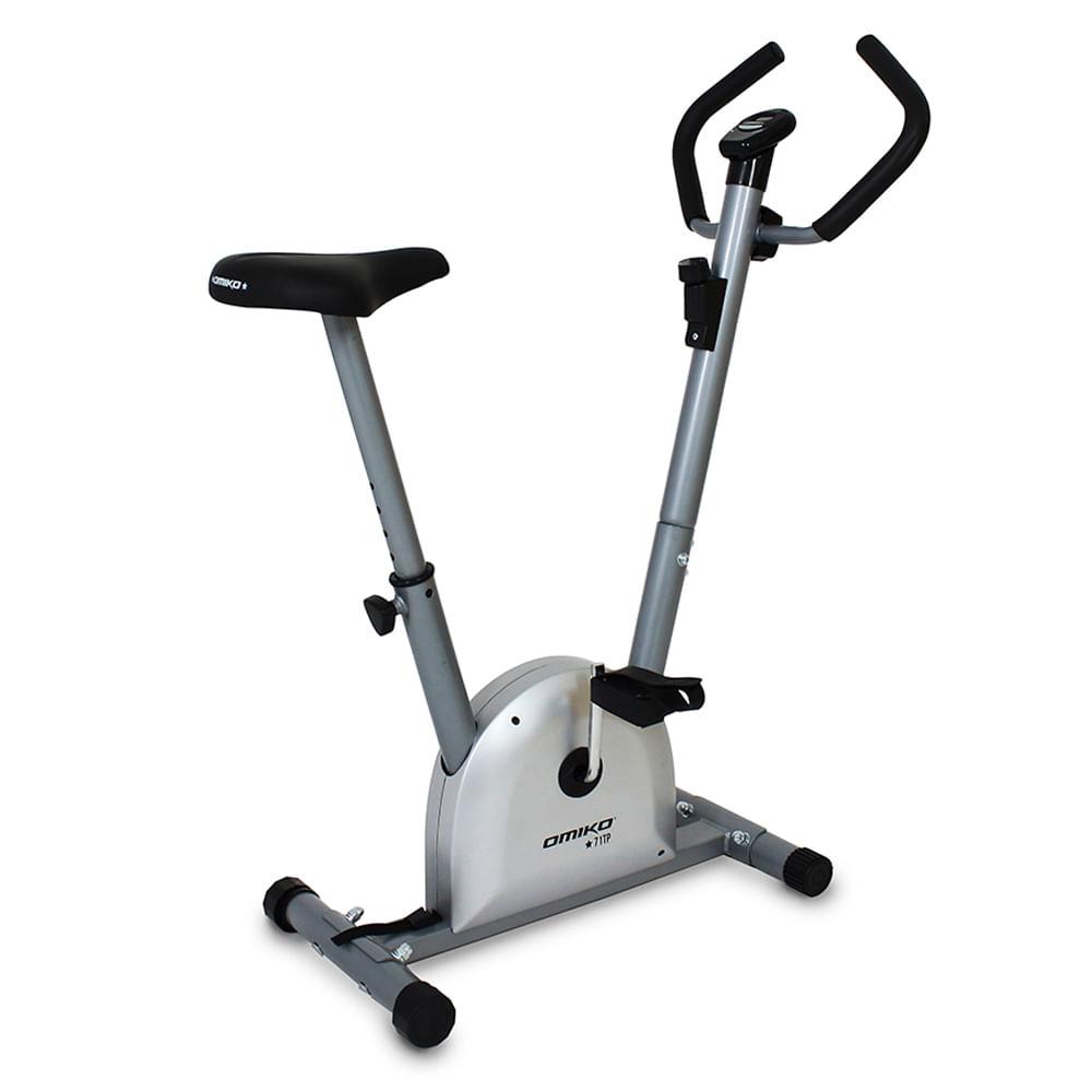 bicicleta-fija-omiko-71tp-10006928