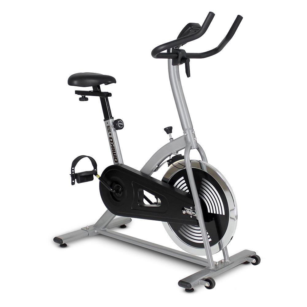 bicicleta-fija-indoor-omiko-36tm--10006888