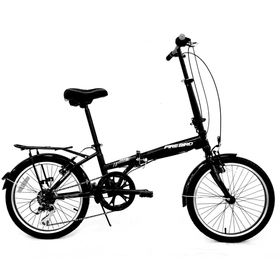 bicicleta-plegable-rodado-20-fire-bird-binplegn-560840