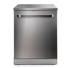 lavavajillas-midea-de-214xar1-14-c-170225