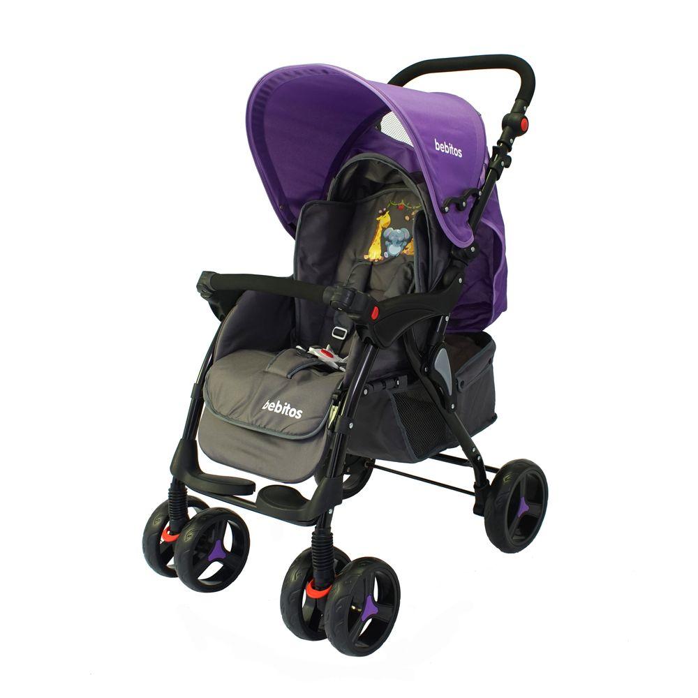 cochecito-de-bebe-bebitos-d800-elegant-violeta-10011010