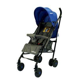 cochecito-de-bebe-bebitos-e266-cool-azul-10011023