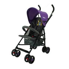 cochecito-de-bebe-bebitos-a222-slim-violeta-10011025