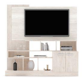 modular-para-tv-fiplasto-mo7901-helsinki-600515